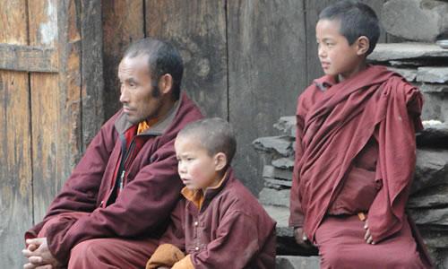 monastere-serang-mahasukha-europe 28