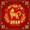 2018 – Retraite de Dorje Gotrab